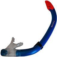 Šnorchl Calter Junior 97PVC, modrý