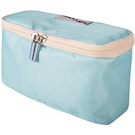 Suitsuit obal na doplňky Baby Blue - Packing Cubes