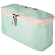 Suitsuit obal na doplňky Luminous Mint - Packing Cubes
