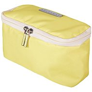 Suitsuit obal na doplňky Mango Cream - Packing Cubes