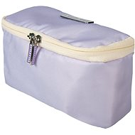 Suitsuit obal na doplňky Paisley Purple - Packing Cubes