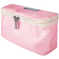 Suitsuit obal na doplňky Pink Dust - Packing Cubes