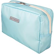 Suitsuit obal na kosmetiku Baby Blue - Packing Cubes