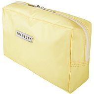Suitsuit obal na kosmetiku Mango Cream - Packing Cubes