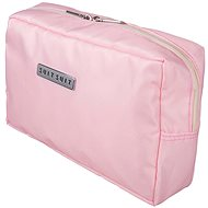 Suitsuit obal na kosmetiku Pink Dust - Packing Cubes