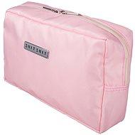Suitsuit obal na kosmetiku Pink Dust - Cestovní obal na oblečení