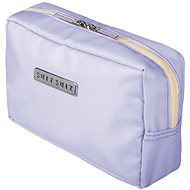 Suitsuit obal na make-up Paisley Purple - Packing Cubes