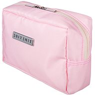 Suitsuit obal na make-up Pink Dust - Packing Cubes