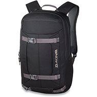 Dakine Mission Pro 25L - Skialpový batoh