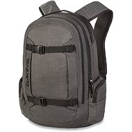 Dakine Mission 25L - Městský batoh