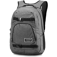 Dakine Explorer 26L - Městský batoh