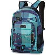 Dakine Grom 13L - Městský batoh