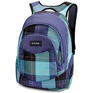 Dakine Prom 25L - Městský batoh