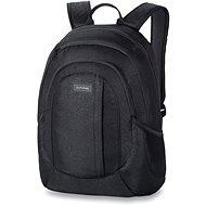 Dakine Garden 20L - Městský batoh
