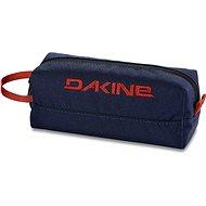 Dakine Accessory Case - Penál