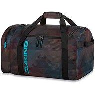 Dakine EQ Bag 51L - Sportovní taška