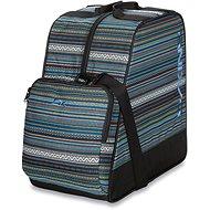 Dakine Boot Bag 30L Cortez - Vak