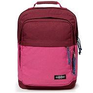 Eastpak Chizzo Re-Red - Školní batoh