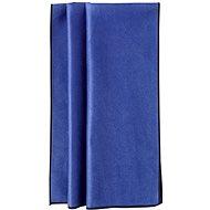 Prana Maha Yoga Towel, cobalt, UNI - Ručník
