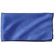Prana Maha Hand Towel, cobalt, UNI - Ručník