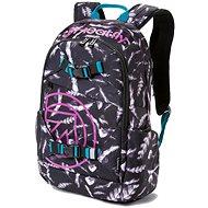 Meatfly Basejumper 3 Backpack, M - Městský batoh