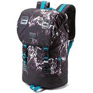 Meatfly Pioneer 2 Backpack, E - Městský batoh