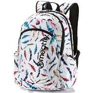 Meatfly Purity Backpack, A - Městský batoh