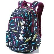 Meatfly Purity Backpack, B - Městský batoh