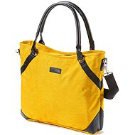 Meatfly Insanity 2 Ladies Bag, B - Kabelka