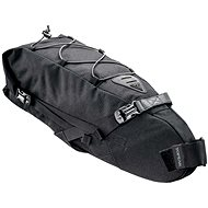 Topeak Bikepacking Backloader 10l