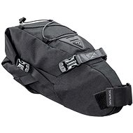 Topeak Bikepacking Backloader 6l