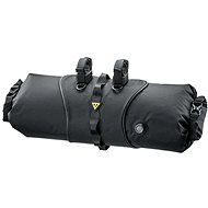 Topeak Bikepacking Frontloader 8l - Brašna
