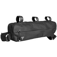Topeak MidlLoader, bikepacking bag on a 4.5l frame - Bike Bag