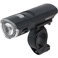One Vision 5.1 - Světlo na kolo