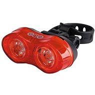 One Safe 4.0 - Světlo na kolo