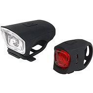 One Vision 2.0 Light Set - Bicycle Light