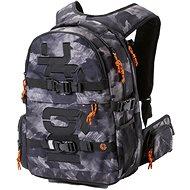 Nugget Arbiter 3 Backpack, B - Městský batoh