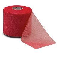 Mueller MWrap Colored, podtejpovací molitanová páska červená 7cm x 27,4m - Molitanová páska