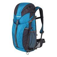 Loap Terra 24 Celestial / Grey - Tourist Backpack
