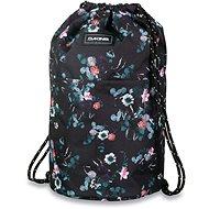 Dakine Cinch Pack 17L - Městský batoh