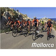 Alltraining Mallorca MASTER (22. 2. – 3. 3. 2018) - Cyklistický tréninkový kemp