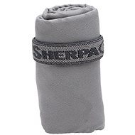 Sherpa Dry Towel grey S