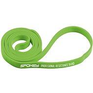 Spokey Power II odpor 6-10 kg - Posilovací guma