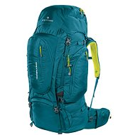 Ferrino Transalp 60 LADY - Turistický batoh