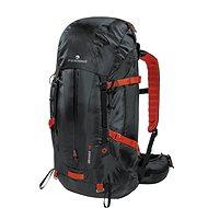 Ferrino Dry Hike 48+5 - Turistický batoh