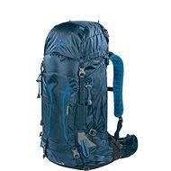 becc665c2e Ferrino Finisterre 38 - blue - Turistický batoh