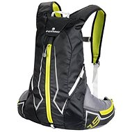 Ferrino X-Track 15 - Sportovní batoh