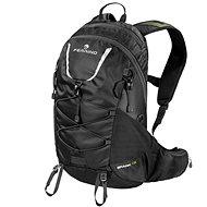 Ferrino Spark 13 - black - Sportovní batoh