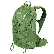 Ferrino Spark 13 - green - Sportovní batoh