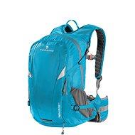 Ferrino Zephyr 22+3 - blue - Sportovní batoh